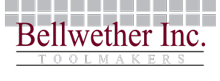 Bellwether, Inc. – Toolmakers